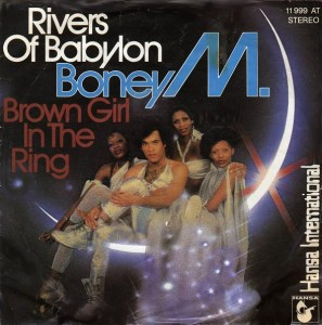 boney_m_-_rivers_of_babylon_1978_single