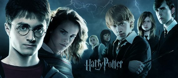 harry-potter570x250