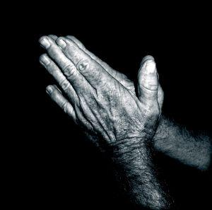 aged-praying-hands.jpg