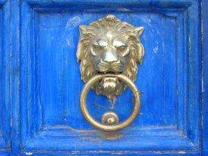 door-knocker.jpg