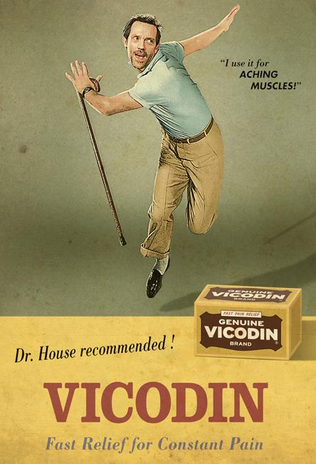 house-recommends-vicodin.jpg