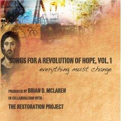 songs-revolution-hope.jpg