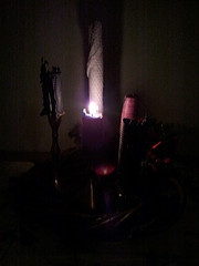 Advent I