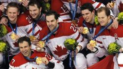 team-canada-hockey-gold.jpg