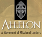 Allelon Badge