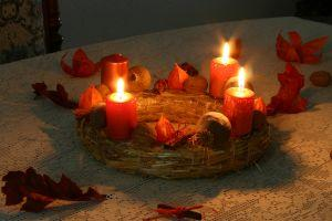 advent-3candles.jpg