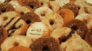 assorted-doughnuts.jpg