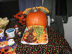 barfing-sneezing-pumpkin.flickr.jpg