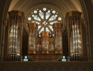 cathedral-organ.jpg