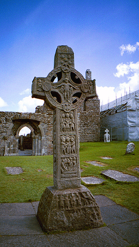 celticcross.flickr.jpg