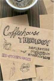 coffehouse-theology.cover.jpg