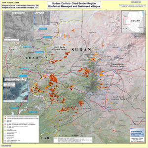 darfur-villages-map.jpg