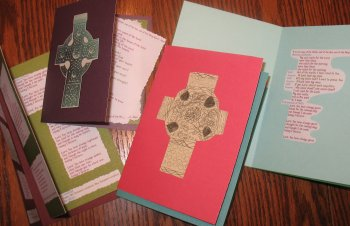 DIY-PrayerBooks