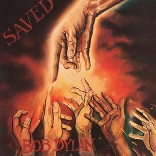 dylan-saved-cover.jpg