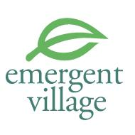 emergentvillage_logo.jpg