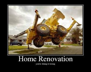 home-reno_wrong.jpg