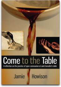 howison_cometothetable_cover.jpg