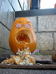 intellectual-barfing-pumpkin.flickr.jpg