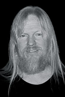 larry-norman.jpg