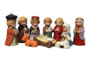 nativity-figurines.jpg