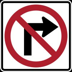 no-right-turn.jpg
