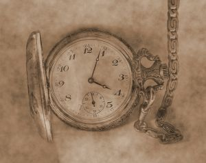 old-pocketwatch.jpg