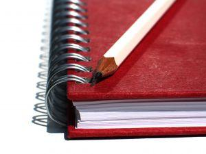 pencil-notebook.jpg