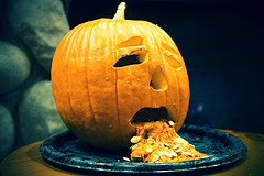 pumpkin-barf.flickr.jpg