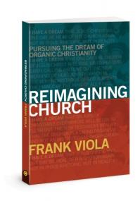 reimaginingchurch.cover.jpg