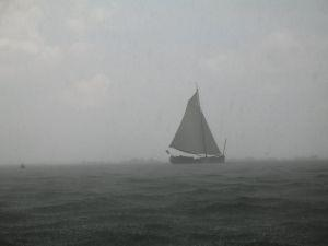 sailboat_sea.jpg