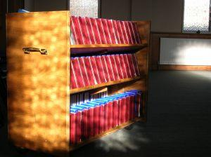 shelved-hymnbooks.jpg