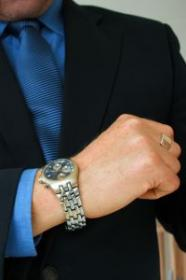 suit_wristwatch.jpg