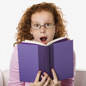 surprised-girl-reading-book.jpg