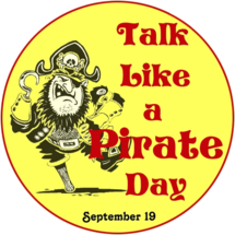 talk-like-a-pirate-day.png