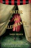 water-for-elephants.cover.jpg