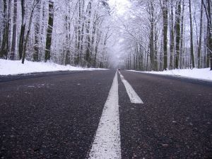 winter_road.jpg