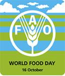 worldfoodday_logo.jpg